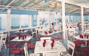 Massachusetts North Scituate Beach Cliff Hotel And Cottages
