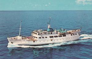 50-60s The M/S Grand Bahama