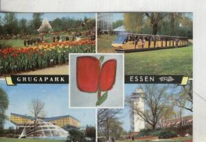 Postal: Alemania-Essen
