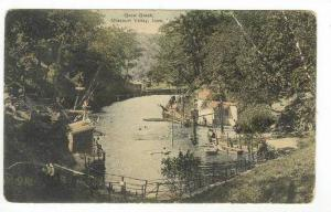 Grow Grack, Missouri Valley, Iowa, PU-1911