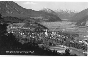 Austria Imst geg Mieminger Gruppe tirol 01.39