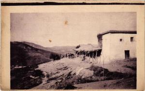 CPA Maroc MAROC (689554)