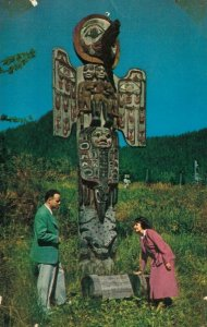 USA Alaska Wonderland of fresh experiences 03.80