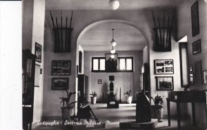 REDIPUGLIA , Gorizia, Friuli-Venezia Giulia, Italy , 30-40s ; Sacrario Milita...