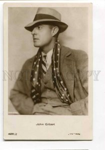 270677 John GILBERT American FILM actor Vintage PHOTO PC