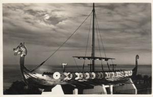RP: RAMSGATE , England, UK , 30-40s ; at dock