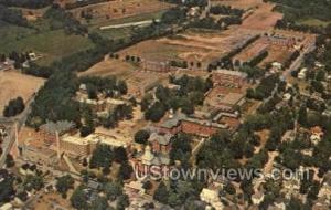 Bloomsburg State College -pa_qq_3956