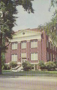 Arkansas Stuttgart Arkansas County Court House