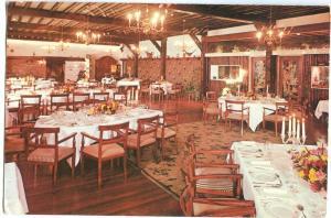 Holland, Netherlands, Hotel Café Restaurant BRAAMS, N.V. GIETEN