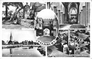 BR67968 salisbury   uk