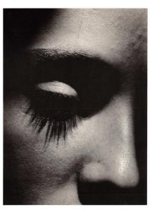 Postcard L'Arcade 1992 by Philippe Pache #56715