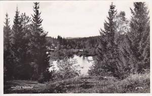 RP; HINDAS Risbohult , Sweden , 30-40s