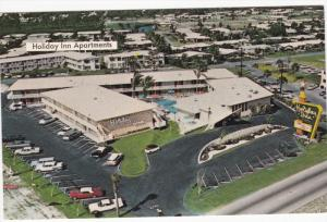 Holiday Inn , FORT LAUDERDALE , Florida  , 50-60s