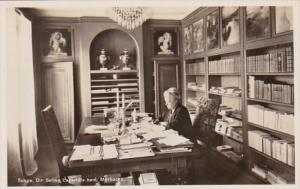 Sweden Sunne Dr Selma Lagerlofs hem Marbacka Photo