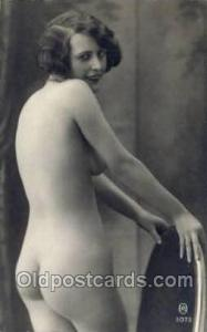 Real Photo Nude, Nudes Postcard Post Cards