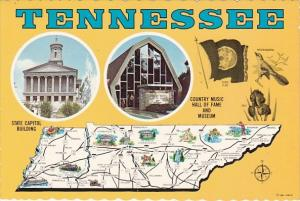 Tennessee Memphis Visit The Beautiful State Of Tennessee