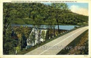 William Penn Highway -pa_qq_2303