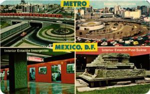 CPM Mexico MEXICO (648638)