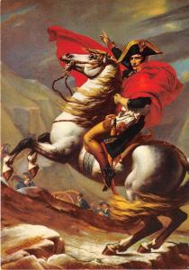 BF40769 versailles jacques louis david painting   napoleon france marechal