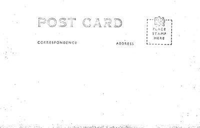 RPPC Deer At Drakesbad, CA Plumas County Eastman Photo c1940s Vintage Postcard