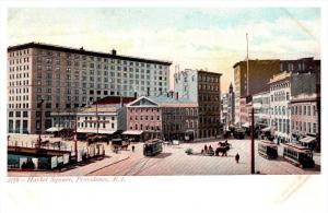 17291  RI Providence   Market Square