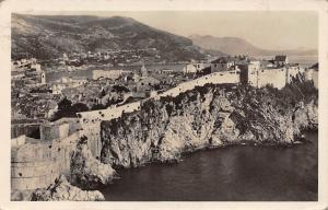 Croatia Lopud kod Dubrovnika, Panorama