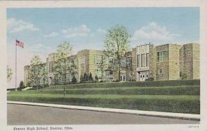Ohio Kenton High School