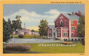 York County Home & Annex -pa_qq_7814