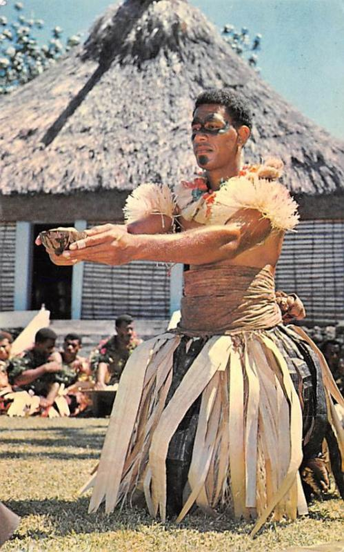 Fiji Yagona or Kava Ceremony  Yagona or Kava Ceremony