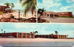 Florida Tampa-Apollo Beach Holiday Inn
