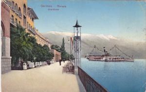 Gardone Val Trompia ,province of Brescia, Lombardy, Italy , 00-10s - Riviera ...