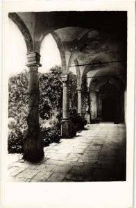 CPA Taormina Santa Maria di Gesu . ITALY (494417)