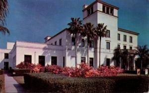 Florida Orlando Post Office