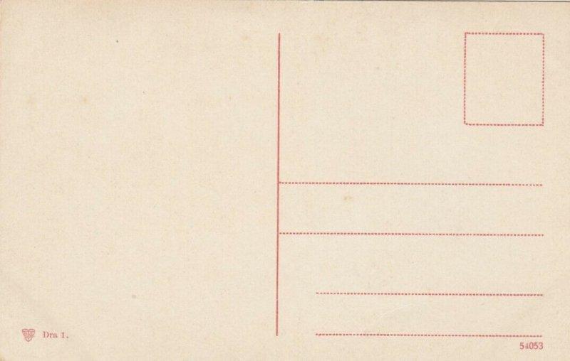 DENDERAH , Egypt , 00-10s ; Colonnades de temple