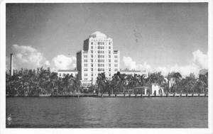 8527   FL Miami Beach    Flamingo Hotel