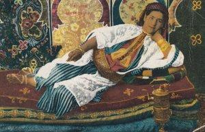Femme Marocaine , 00-10s