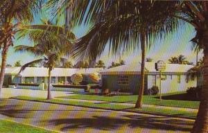 The Lea Mar Hollywood Florida