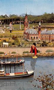 Den Haag Holland Peace Palace Den Haag Peace Palace