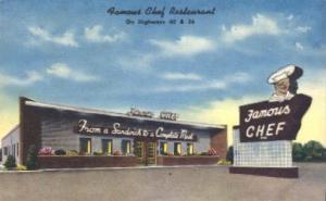 Willner Bros, Denver, Colorado, USA Restaurant & Diner Postcard Postcards Wil...