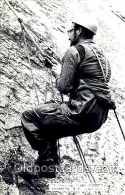 Mountain Climbing, Hiking, Rock Climbing Unused