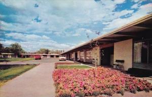 Nevada Winnemucca Motel Winnemucca