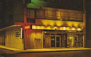 Canada Regency Towers Hotel Toronto Ontario