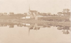 RP: Catholic Mission, McKenzie River , NWT , 1901-07