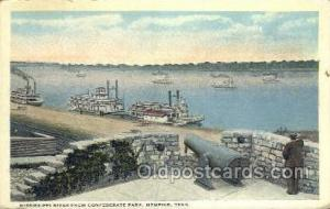 Mississippi River Ferry Boats, Ship, Ships, Postcard Post Cards  Mississippi ...