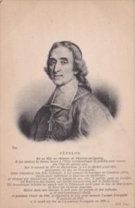 Fenelon French Archbishop and Author