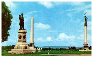 Maryland  Sharpsburg  , Antietam Battlefield