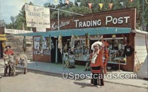 Keystone Trading Post -sd_qq_1108