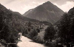 Ranalt in Tirol,Austria BIN