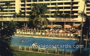 Panama Panama Hotel El Panama