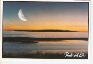 Postal 031870 : Punta del Este (Uruguay). Isla Corriti